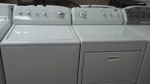 kenmore elite washer and dryer. addthis sharing sidebar kenmore elite washer and dryer s