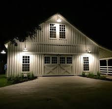 barnhouse lighting best 25 outside lights on house ideas on outside