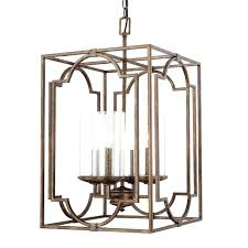polished nickel lantern chandelier medium size of chandeliers glass orb chandelier polished nickel lantern rectangular pendant