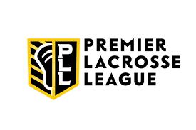 The Premier Professional Lacrosse League Universal Lacrosse Blog