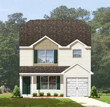 100000 House Single Family Residential Properties For Sale In Knightdale North