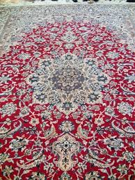 red and cream rug amazing large area rug with red blue and cream within blue and red area rug popular round red and cream rugs