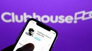 Hype um neue Social-Media-App: Clubhouse wird von Promis genutzt - und von  Experten kritisch beobachtet