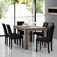 Bestbewertet Esstisch Stühle Leder Neue Stühle Esszimmer Leder Von