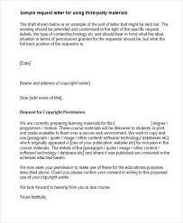 Request Sample Letters 29 Requisition Letter Formats Pdf Doc