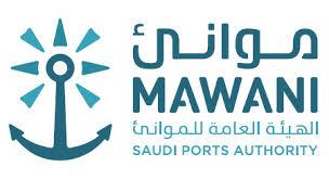 Port Authority Org Chart Saudi Ports Authority