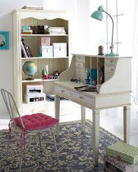 vintage desks for home office. awesome bookshelves modern thoughtful home office storage solution ideas within vintage desk outstanding desks for h