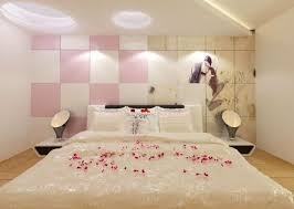 wedding bedroom decoration ping guide