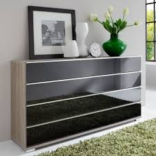 Large Bedroom Chest Of Drawers Bedroom Furniture Wardrobes Vale Furnishers