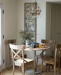 Beautiful French Country Dining Room Ideas 33 In 2019 French