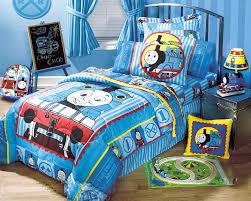 brilliant thomas the train bedroom sets photos and wylielauderhouse thomas the train bed set designs