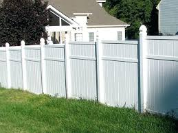 vinyl fence panels home depot. Home Depot White Fence Panels Vinyl Will Beautify Your Living L