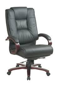 wal mart office chair. computer chair walmart swivel ergonomic office amazon wal mart