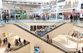 goodness gracious great malls of fire