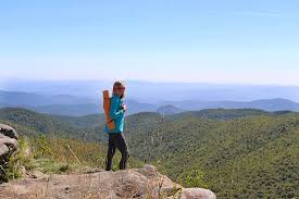 namaste in nature asheville 2018 all you need to know before you go with photos tripadvisor