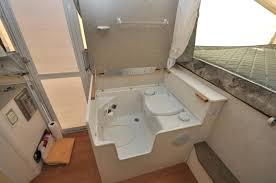 photo 9 of small toilets pop up camper shower kit bathroom module toilet combo decorations for home