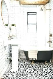 white bathroom wall tiles patterned bathroom wall tiles white tile bathroom flooring simple design black and white bathroom wall tiles