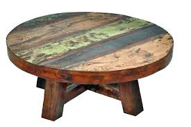 coffee table plans free round coffee table plans free woodworking plans round coffee table new woodworking coffee table