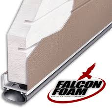 garage door insulation kitsGarage Door Insulation Helps to Reduce Winter and Summer Energy