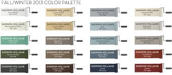 O Awesome Benjamin Moore Paint Colors Pottery Barn A19f On Amazing Small  Space Decorating Ideas With
