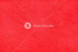 Red carpet texture pattern 3ds Max New Red Carpet Texture As Seamless Pattern Background For Vip Celebrities Ceremonial Events Storyblocks New Red Carpet Texture As Seamless Pattern Background For Vip