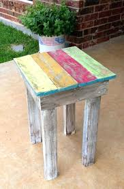 hand painted coffee tables medium size of coffee coffee table ideas several hand coffee hand painted