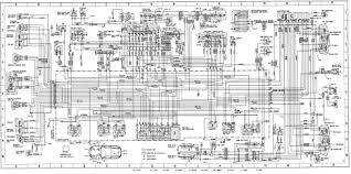 porsche 928 wiring diagram porsche wiring diagrams online porsche 928s4 1990 diagram index