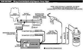 msd distributor wiring diagram box wire easy detail ideas cool Msd 6al Wire Diagram duraspark msd distributor wiring diagram msd2 tech easy install very best msd distributor wiring diagram ideas msd 6al wiring diagram