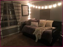 modern year old boy bedroom ideas pictures cute 13