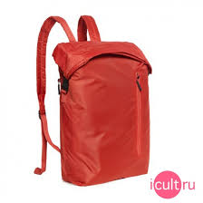 Нейлоновый <b>рюкзак Xiaomi Personality</b> Style Red красный ...