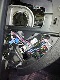 wiring diagram 2009 chevy silverado the wiring diagram chevrolet 1500 power lock unlock wires wiring diagram