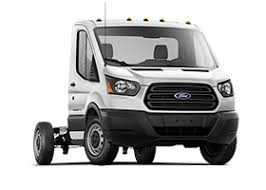 2018 ford owners manual. contemporary manual 2018 ford transit chassis with ford owners manual e