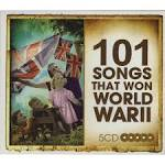 We'll Meet Again: The Love Songs of World War II