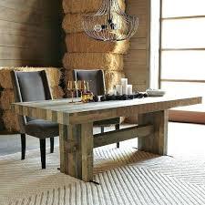 west elm dining set tables dining room elegant dining table west elm west elm emmerson dining