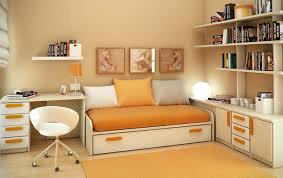 furniture for a study. Furniture For Study Home Office Kids Room Ideas Desk Living Design A D