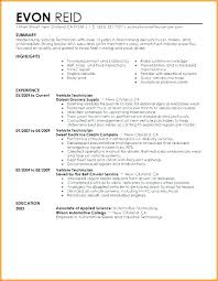 med tech resume sample medical technologist curriculum vitae sample resume examples