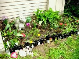front flower garden ideas fresh home design elegant flower beds ideas flower beds ideas beautiful