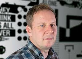 Jonathan Smith, Correspondent | Goal.com