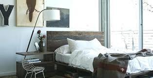 new trend furniture. Trend Furniture New Trends I M 2018 . T