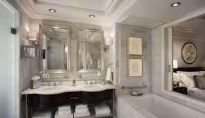 Small Picture Luxury Bathroom Designs With Concept Hd Gallery 48869 Fujizaki