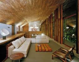 RomanticbedroomideaswithnatureNature Room Design