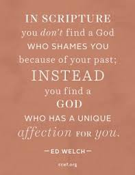 Christian Counseling Quotes Best of 24 Best Quotes Images On Pinterest Counseling Quote And A Quotes