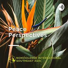 Peace Perspectives