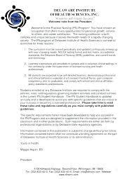 Cover Letter For Lpn Resume Magnificent Lpn Resume Sample New Graduate Administrativelawjudge