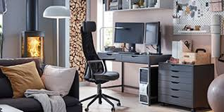 home to office. Simple Office LIVING ROOM KITCHEN HOME OFFICE And Home To Office