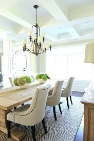 dining room rugs area rug dining room also endearing area rug on dining set featuring area dining room rugs