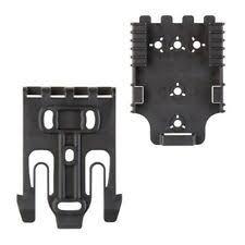 <b>Belt</b> (OWB) Ambidextrous <b>Tactical Hunting</b> Gun <b>Holsters</b> for sale | eBay