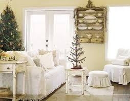 christmas, decorating, and nordic image