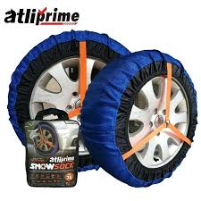 Thule Snow Chains Fit Chart Where Can I Get Tire Chains Ebena Co