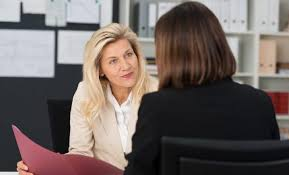 Common Teacher Interview Questions And Answers 6 Answers To The Most Common Teacher Interview Questions Ednews Daily